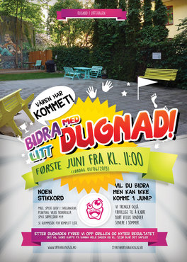 Dugnad_flyer_for-web.jpg